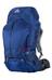 Gregory Deva 60 Backpack Women S egyptian blue